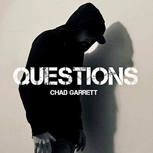 Chad Garrett