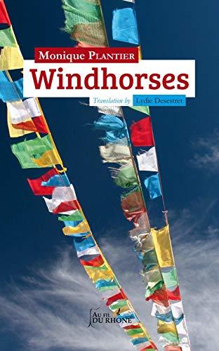 Windhorses