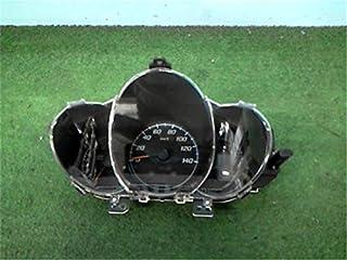 ホンダ 純正 N-BOX JF1 JF2系 《 JF1 》 スピードメーター P90400-20002252