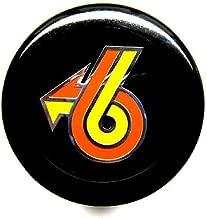 The Parts Place Buick Grand National Center Cap Emblem - Emblem Only - GM # 25525650