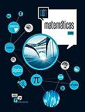 Matemáticas 1º Bachillerato (Somoslink) - 9788426399564