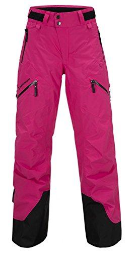 Peak Performance Heli Gravity Pantalon de snowboard 2 couches pour femme