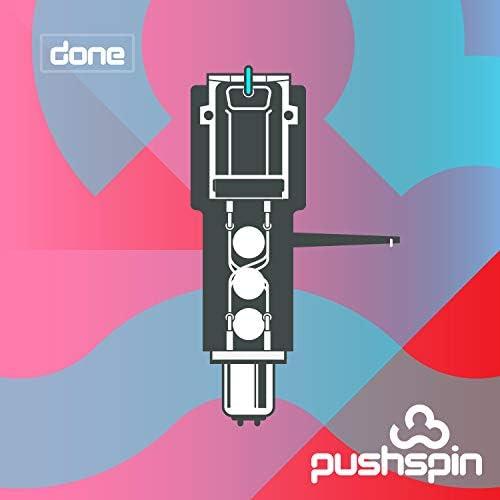Pushspin