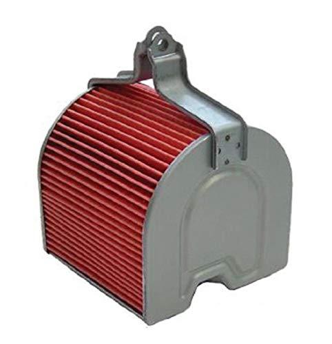 Hiflofiltro HFA1204 Premium OE Replacement Air Filter