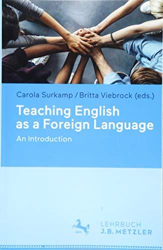 english as as