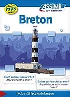 Assimil Multilingual: Guide de conversation breton