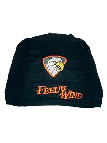 Armardi a Zandana Feel the Wind