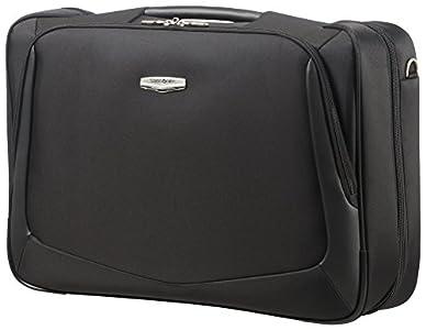 Samsonite - X'Blade 3.0 - Travel Garment Bag 55 cm, 48 L, Negro