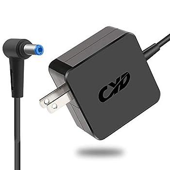 CYD 65W 19V Laptop Power Cord Compatible for Acer Ac Adapter-Aspire E 15 e5-575-33bm ES 15 e5-575g-53vg e5-553g e5-774g-52w1 e5-774g-52w1 e5-575-53ej e5-575-51gg e5-575-5493 e5-575g-55kk e5-575-51gg