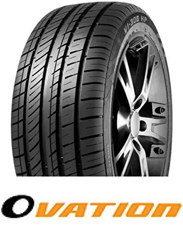 Ovation VI-386 HP - 245/45R20 99V - Pneu Été