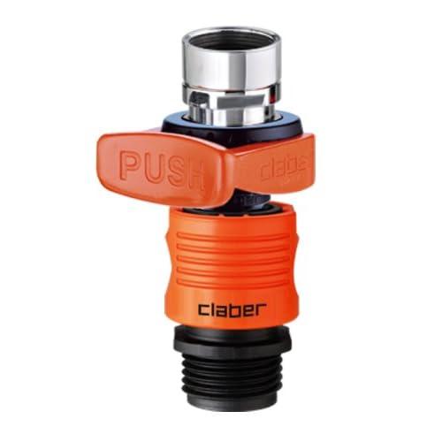 sink faucet hook up hoses