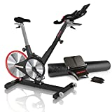 Review of 2021's Best Indoor Spinning Bikes For Home Use