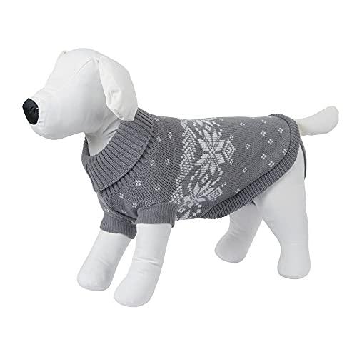 Kerbl 81402 Sweater XXS XXS