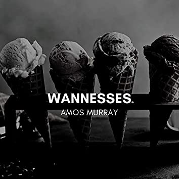 Wannesses