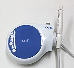 Oubo-Woodpecker DTE D5 110V SATELEC Compatible FDA/CE