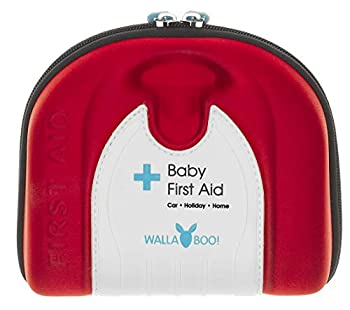 Best first aid kit newborn Reviews
