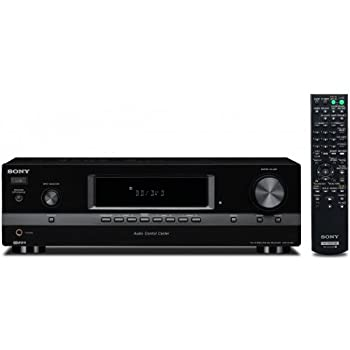 Sony STRDH130 2 Channel Stereo Receiver  Black