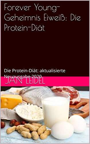 Aurikulotherapie zur Gewichtsreduktion Protein-Diät