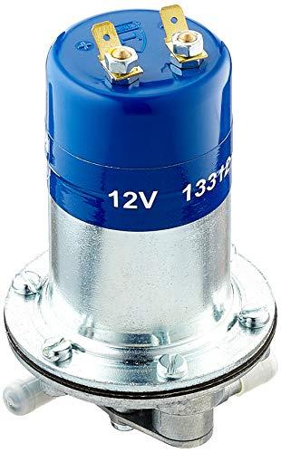 Hardi 13312 Benzinpumpe / Kraftstoffpumpe für 12 Volt und bis 60 PS