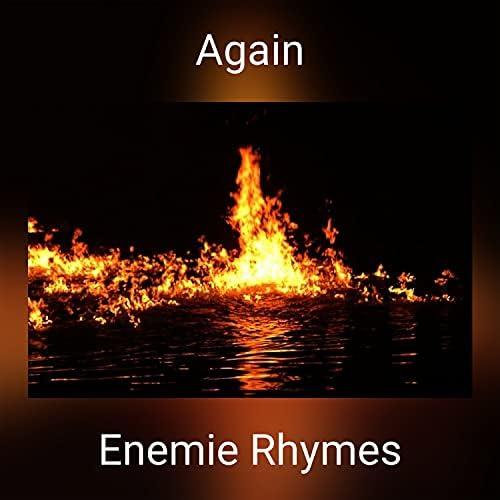 Enemie Rhymes feat. June B, RTE & U Gee