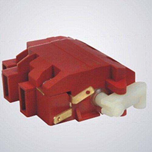 Schalter für Bosch Winkelschleifer GWS 7-115,7-125,8-125,9-125,10-125,11-125,14-125,PWS 500,5-115,550