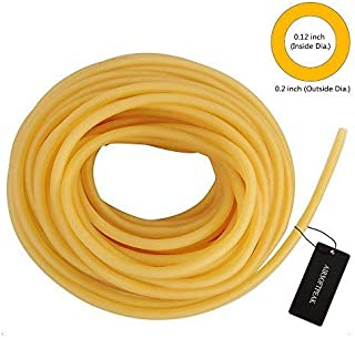 Best fishing float rubber bands Reviews
