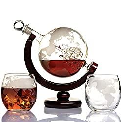 Man Cave Gift Ideas For Manly Man Caves Of All Sorts Spn