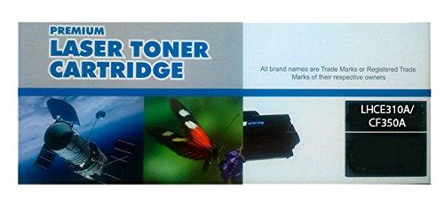 comprar toner laserjet cp1025nw online