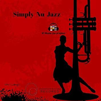 Simply Nu Jazz