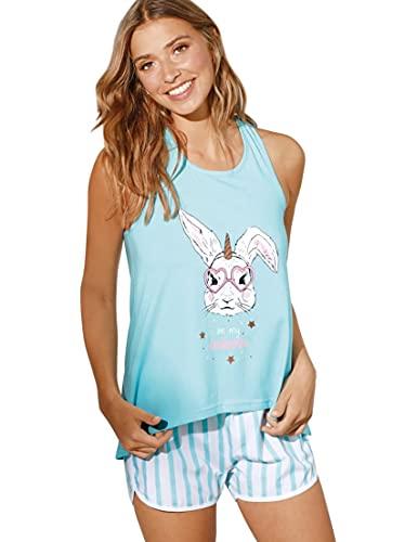 VENCA Pijama colección Mujer - 039025