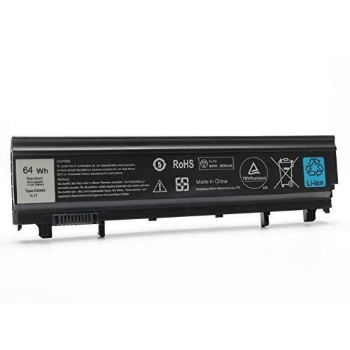 LQM 671731-001 MO06 MO09 Laptop Battery for HP Pavilion DV4-5000 DV6-7000 DV7-7000 Envy DV4-5200 Compatible 671567-321 H2L55AA (MO06)
