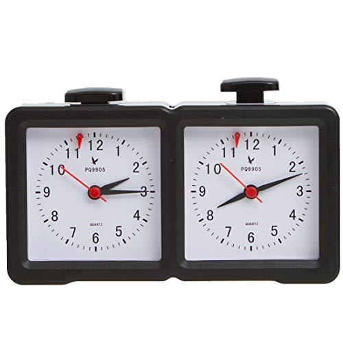 Relógio p/Xadrez AX Esportes Analógico - YWA206
