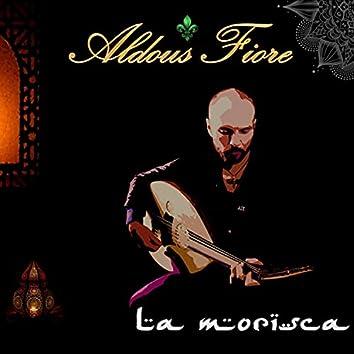 La Morisca (Remastered Version)
