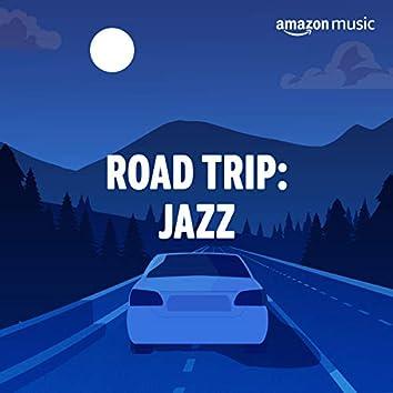 Road Trip: Jazz