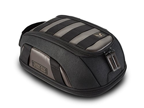 SW-MOTECH BC.TRS.00.401.10000 Legend Gear Tank Bag LT1, Colo