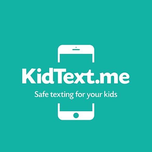 KidText.me - Safe Texting