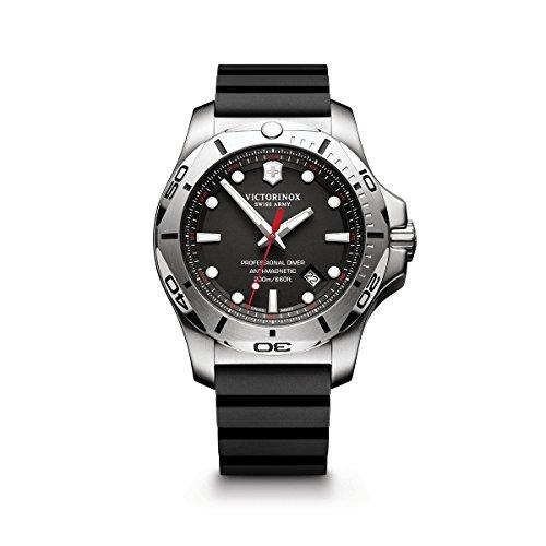 Victorinox Swiss Army INOX Pro Diver