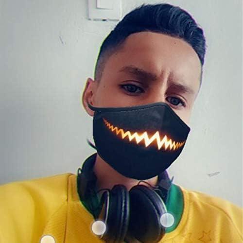 DJ Paisa