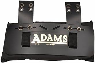 Adams Adult Blitz Back Pad