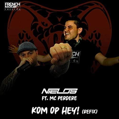 Nielos feat. MC Perdere