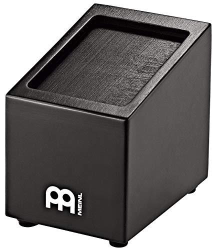Meinl Percussion Stomp Box aus baltischem Birkenholz - Made in Europe - inkl. Montageplatte für jedes gängige Basstrommelpedal - 2 Jahre Garantie (MPSM)