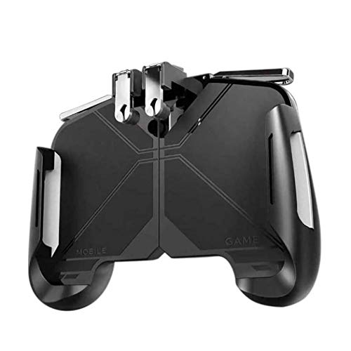 AIMADO Controller Gamepad Key Gamepad Key per Android Console e Accessori