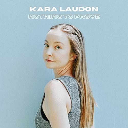 Kara Laudon