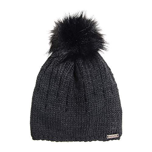 Colmar 4868E muts voor dames, sneeuwmuts 125