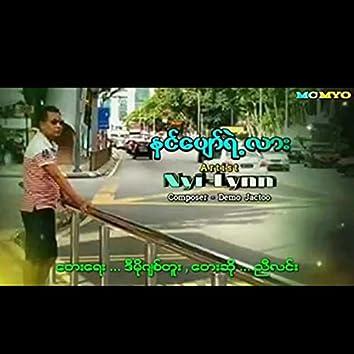 Nin Pyaw Yal Lar