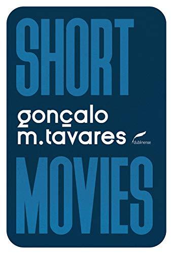 Short movies (Coleção Gira)