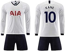 Tottenham Hotspur F.C.-Cappellino lavorato a maglia TU NV