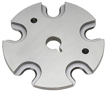 Hornady 392616 Lock-N-Load AP Improved Shell Plate #16