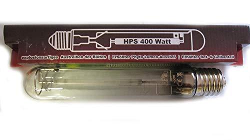 Greenbud HPS 400W (Blüte)