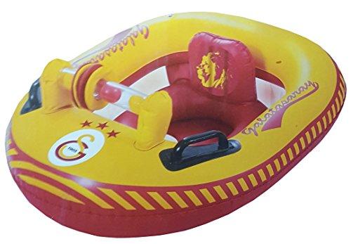 5a grup Galatasaray Istanbul Baby Schwimmsitz Schwimmhilfe Baby Boot 2
